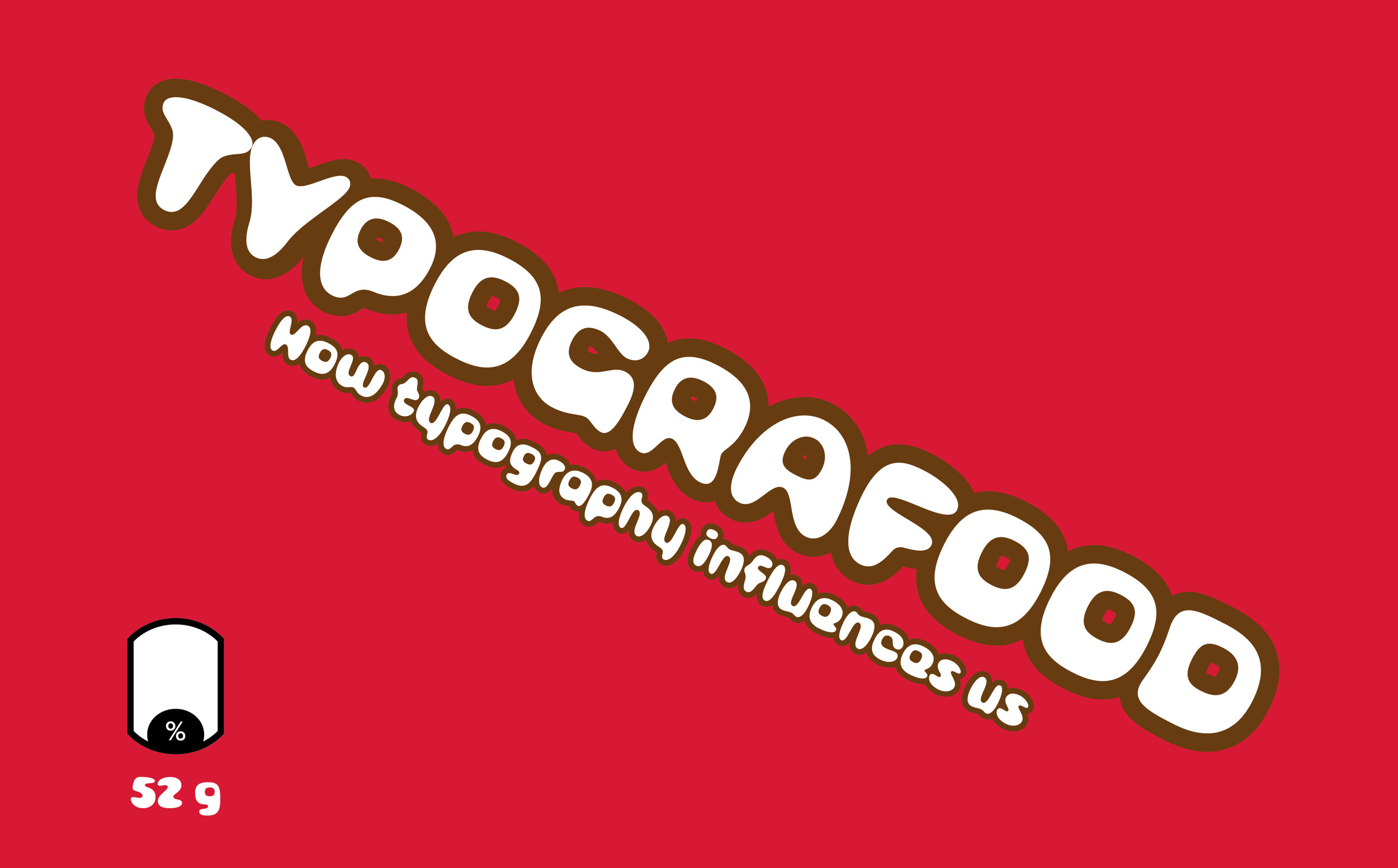 00 Typografood copy.jpg