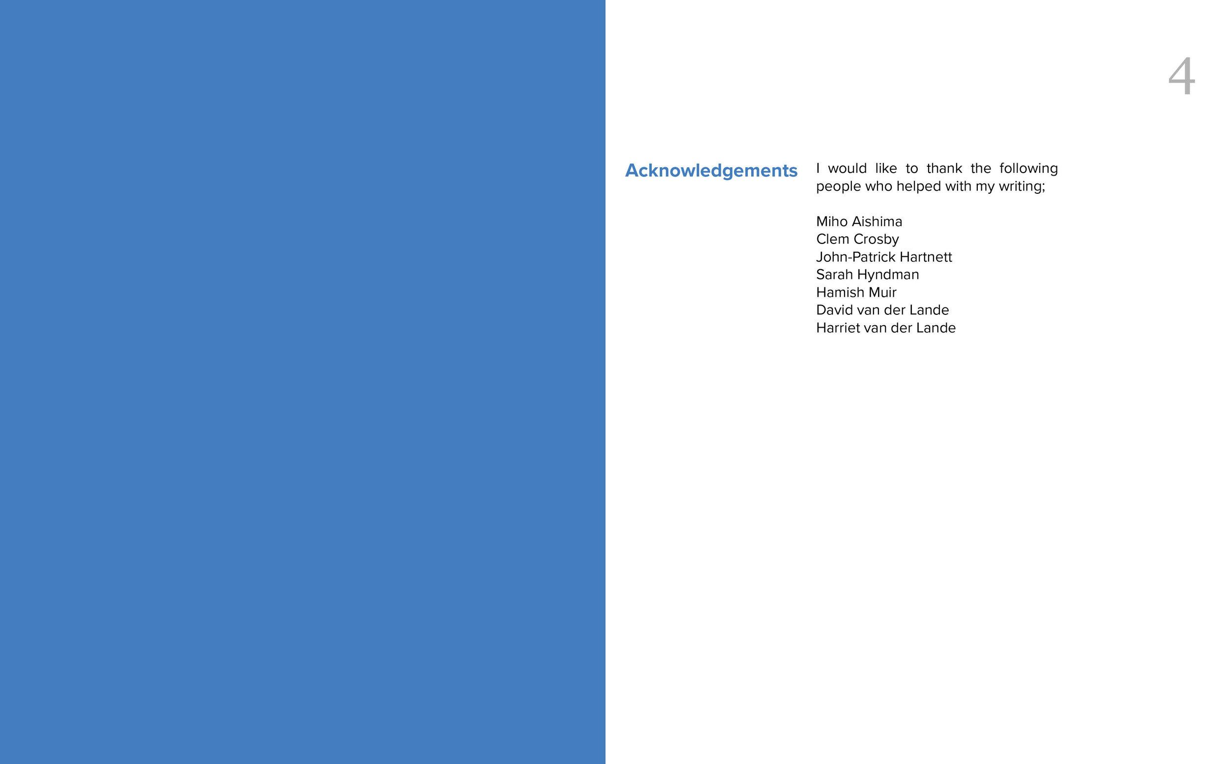 Thesis Element 2 PDF4.jpg