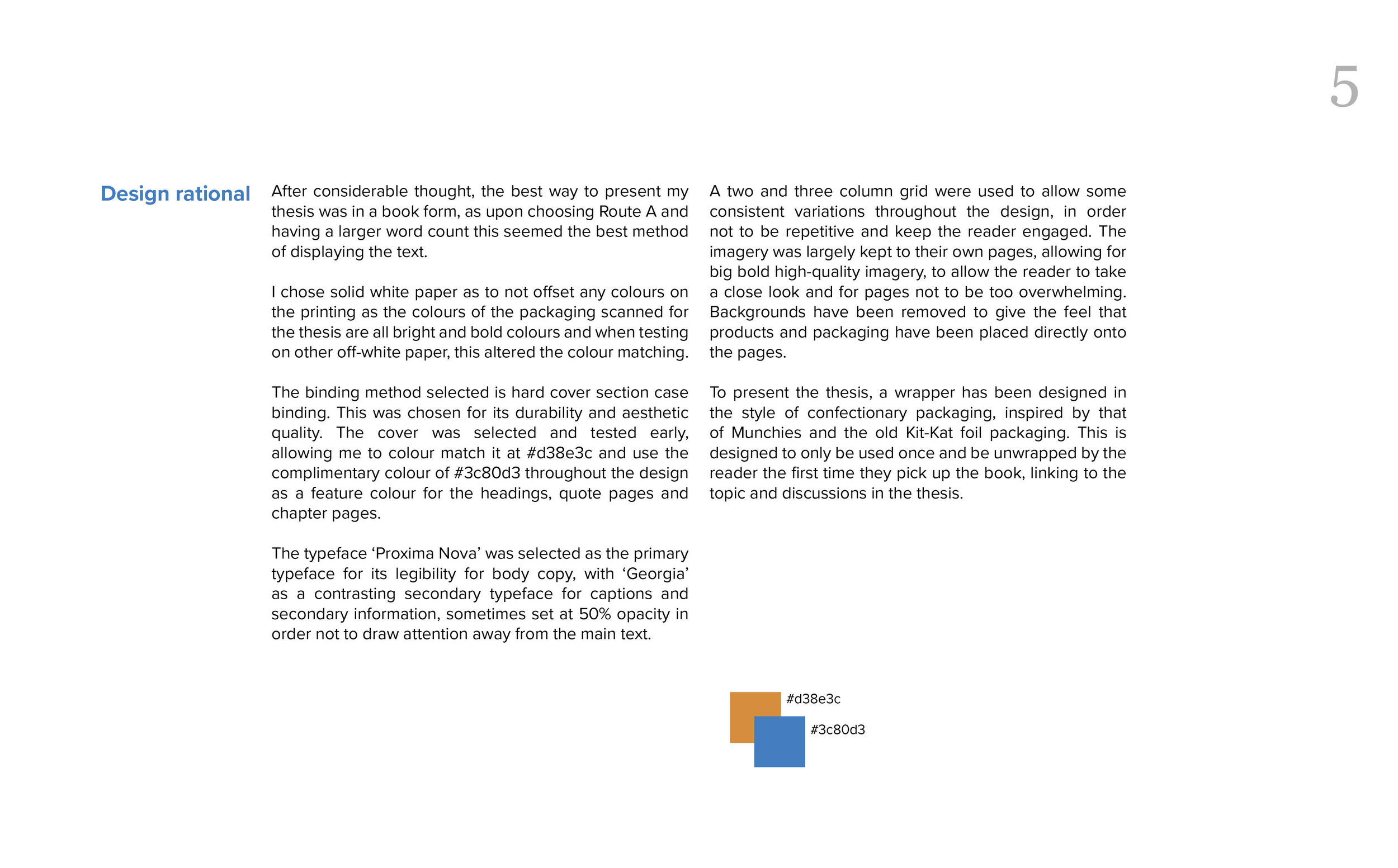 Thesis Element 2 PDF5.jpg