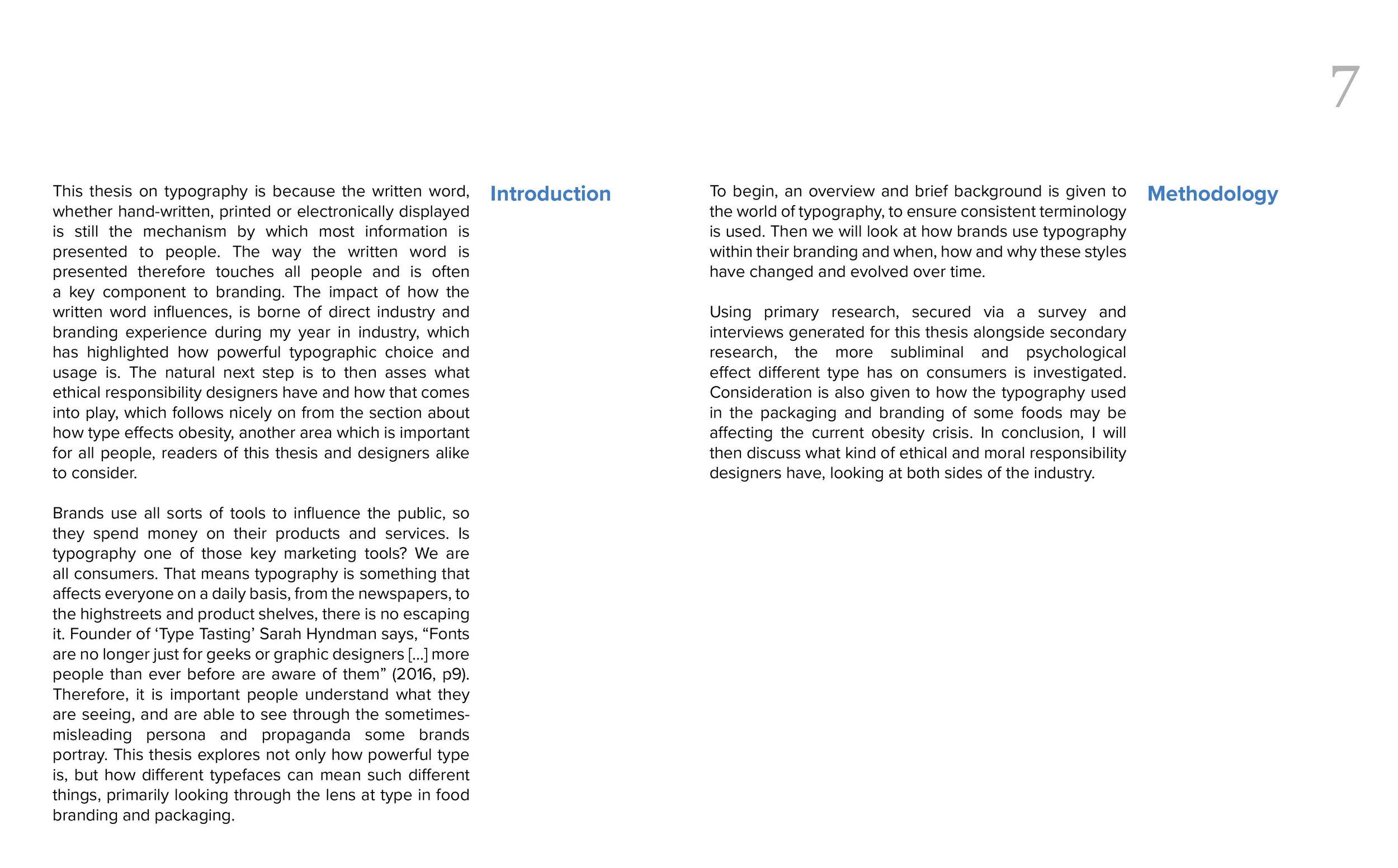 Thesis Element 2 PDF7.jpg