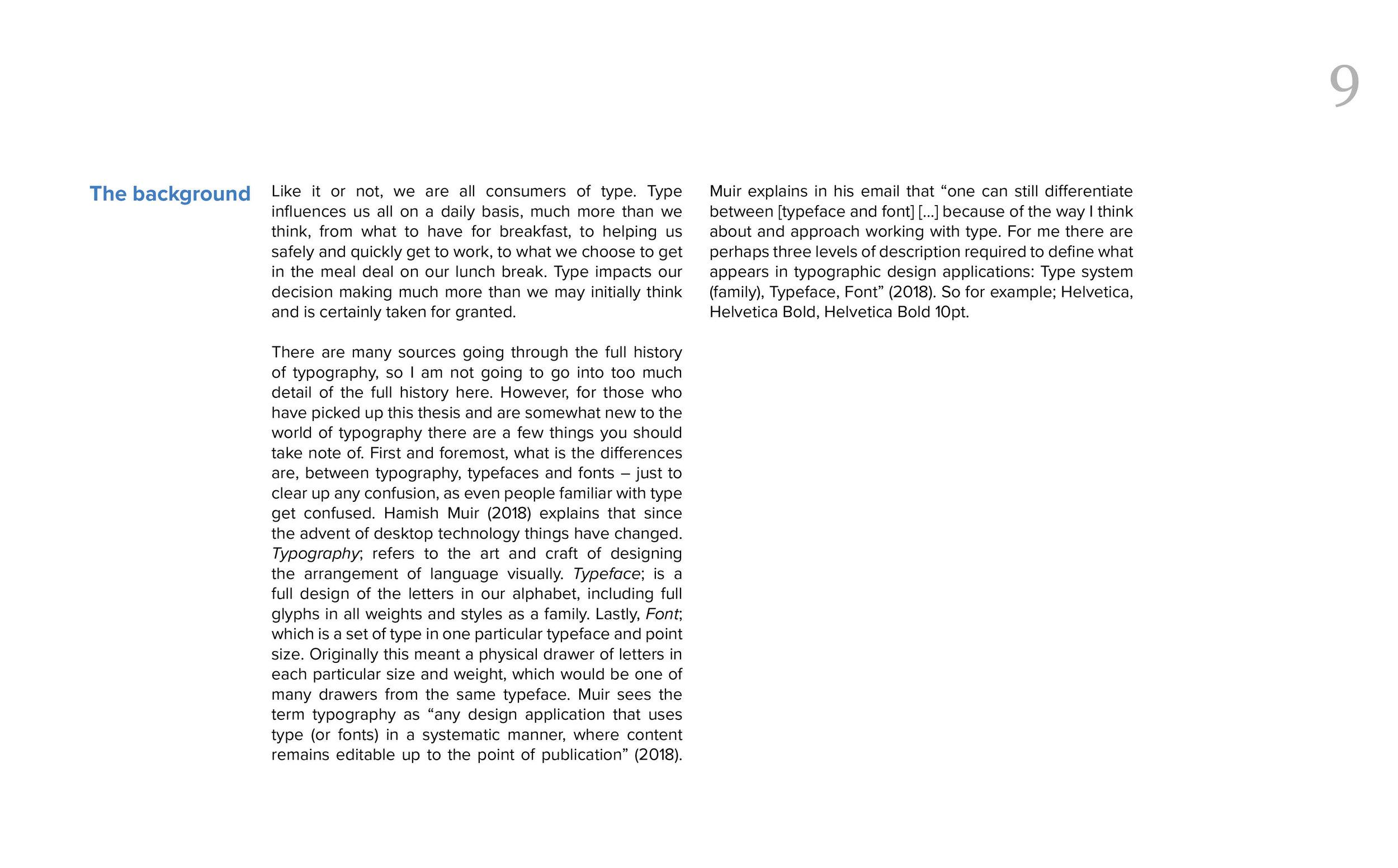 Thesis Element 2 PDF9.jpg