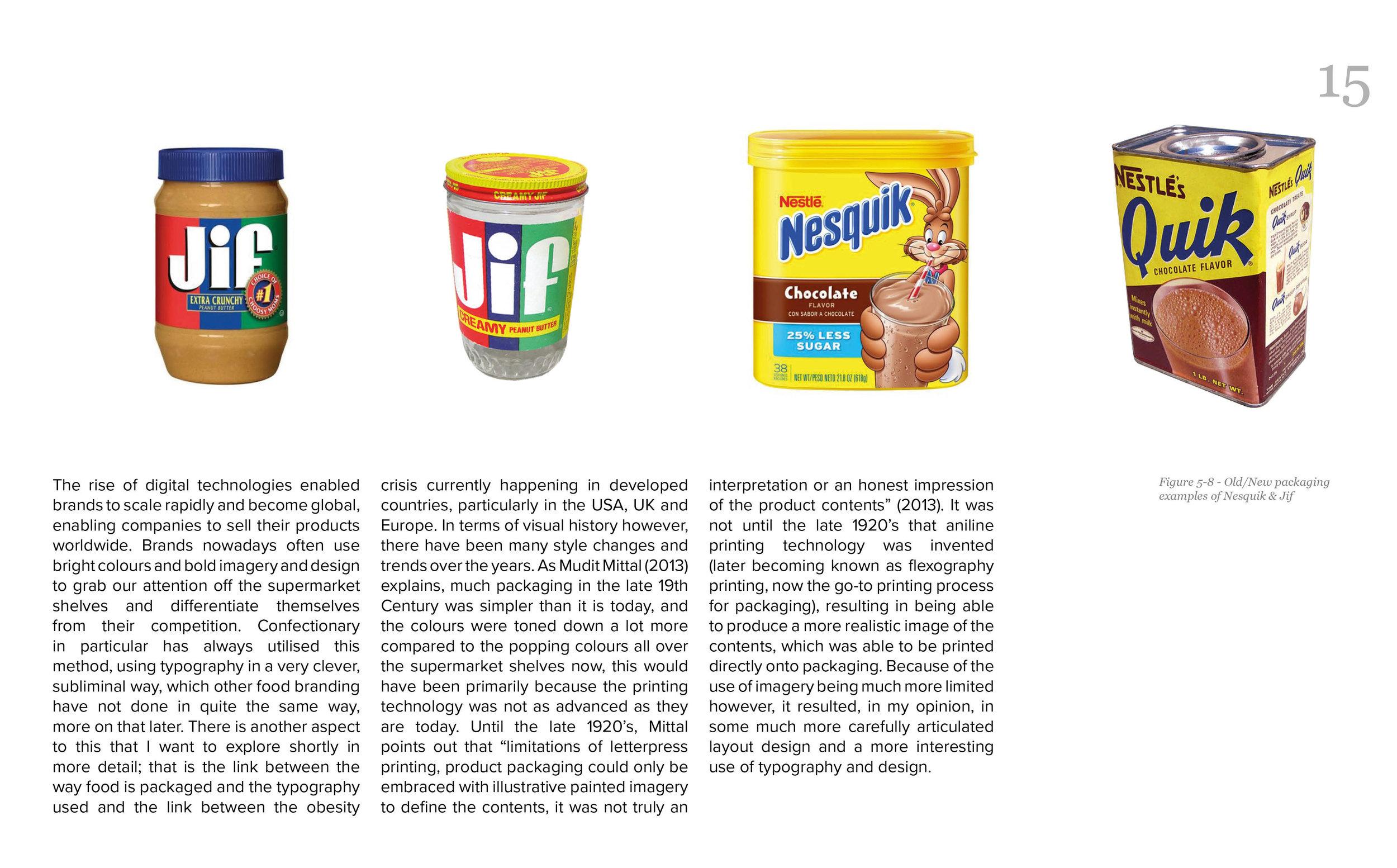 Thesis Element 2 PDF15.jpg