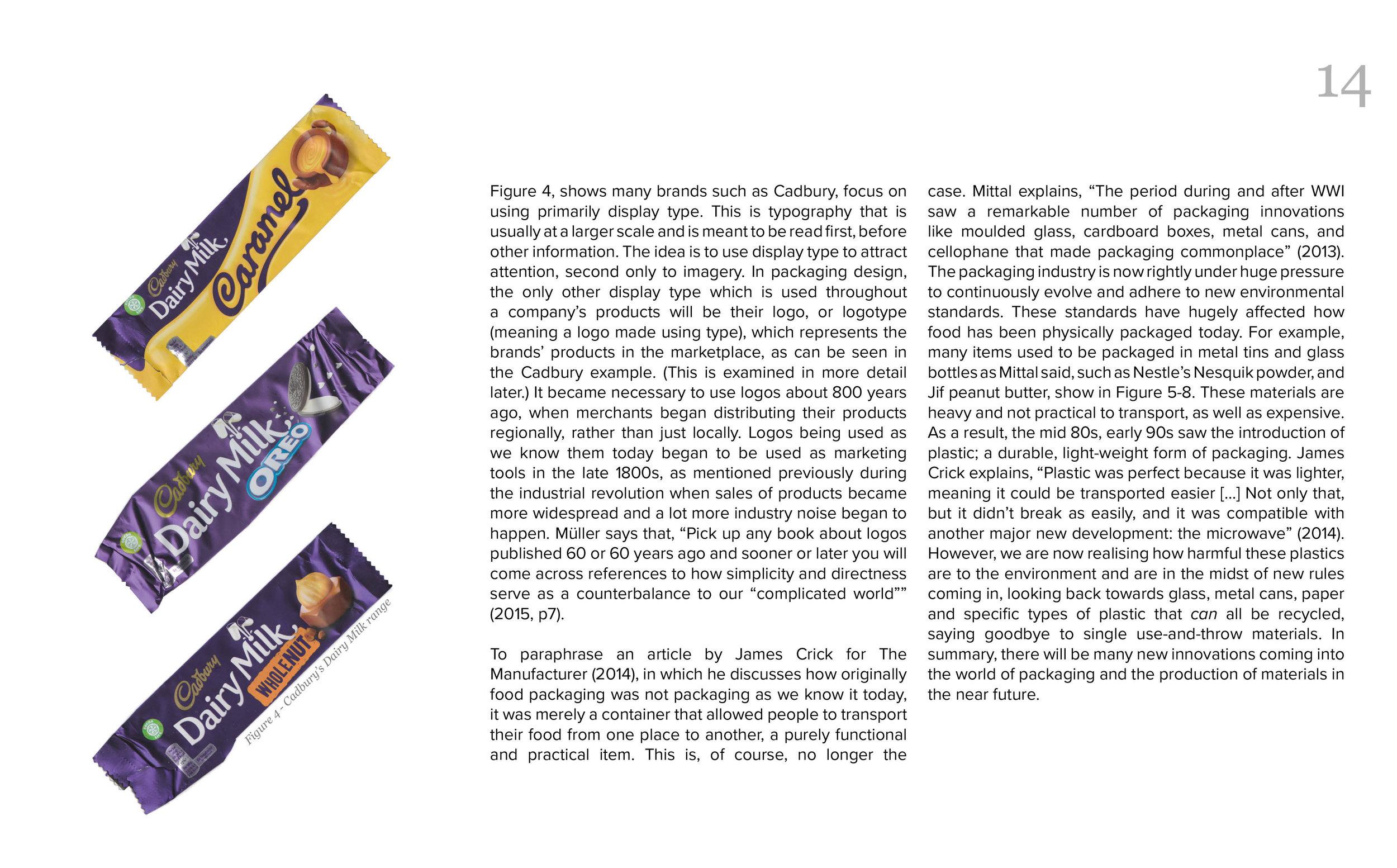 Thesis Element 2 PDF14.jpg