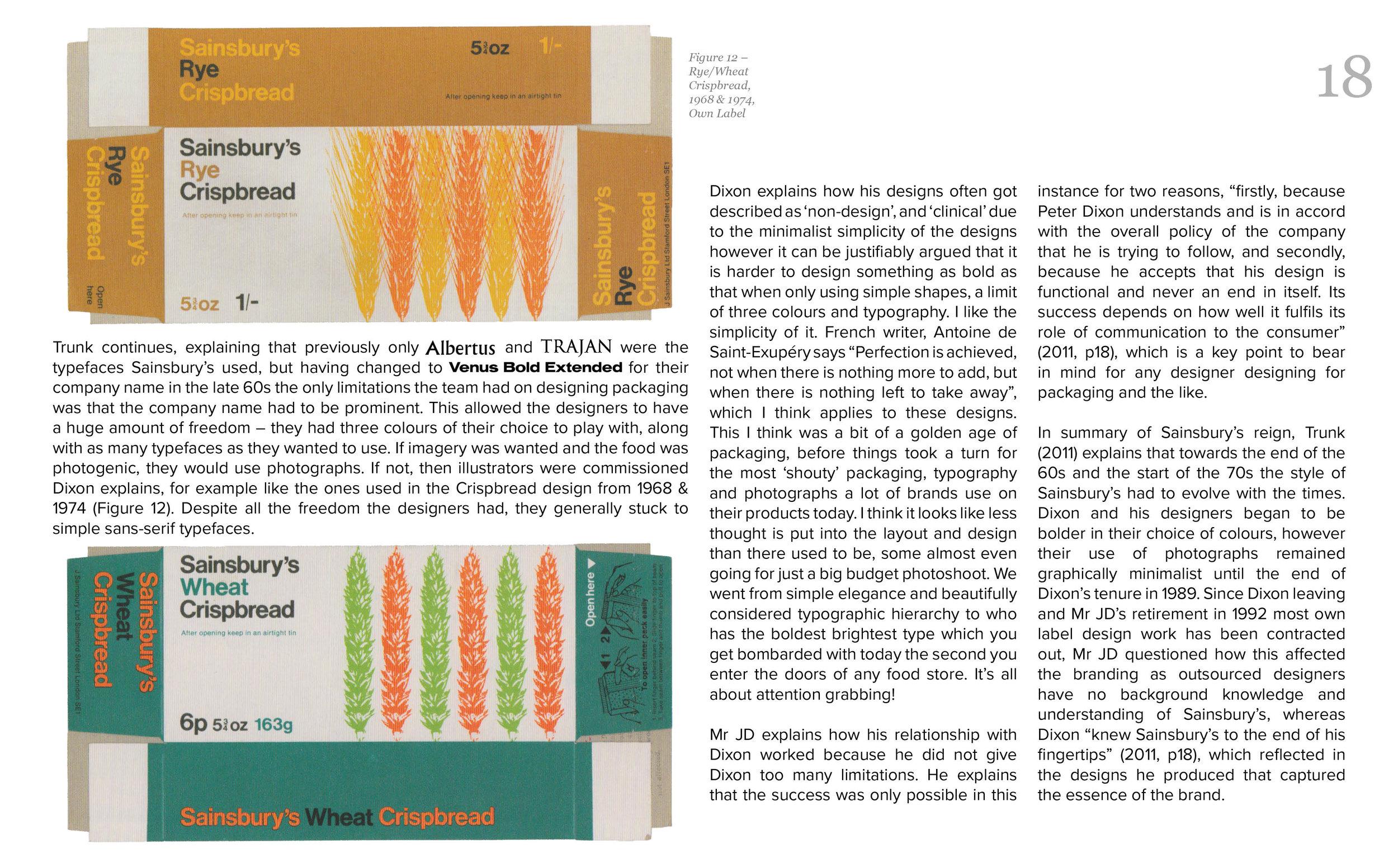Thesis Element 2 PDF18.jpg