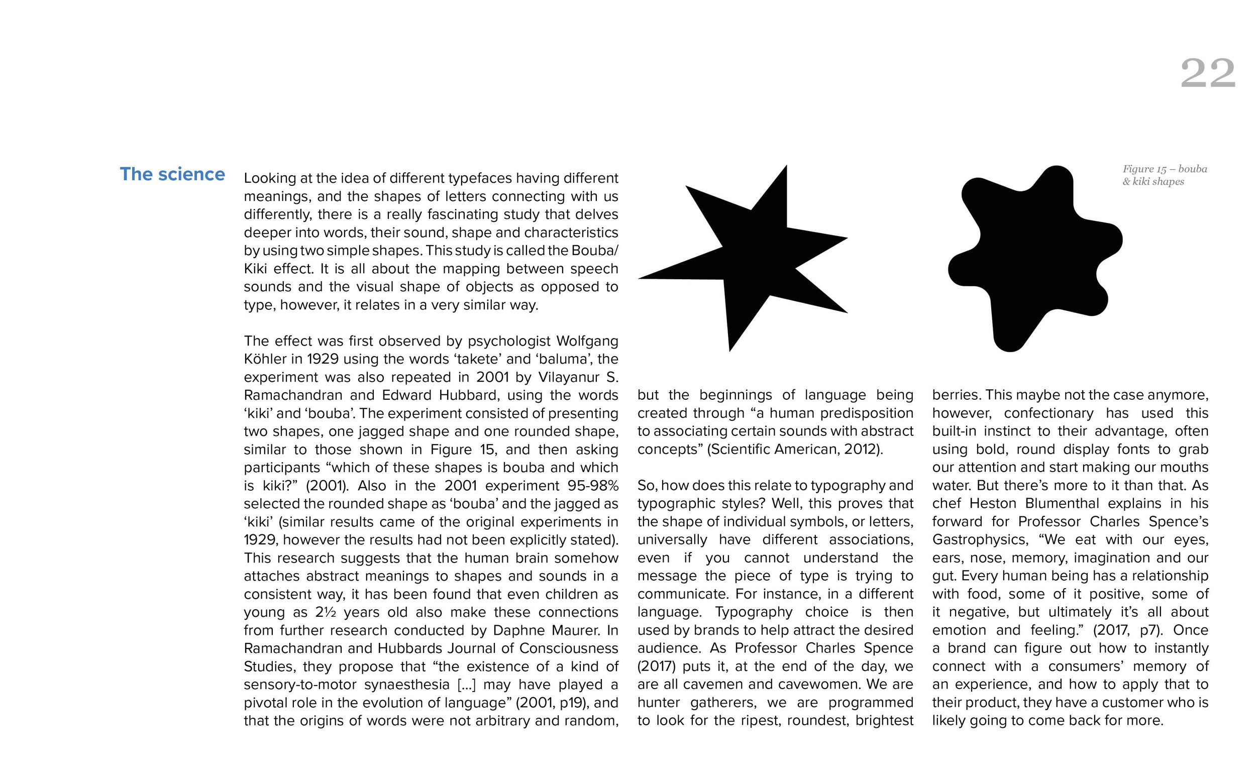 Thesis Element 2 PDF22.jpg