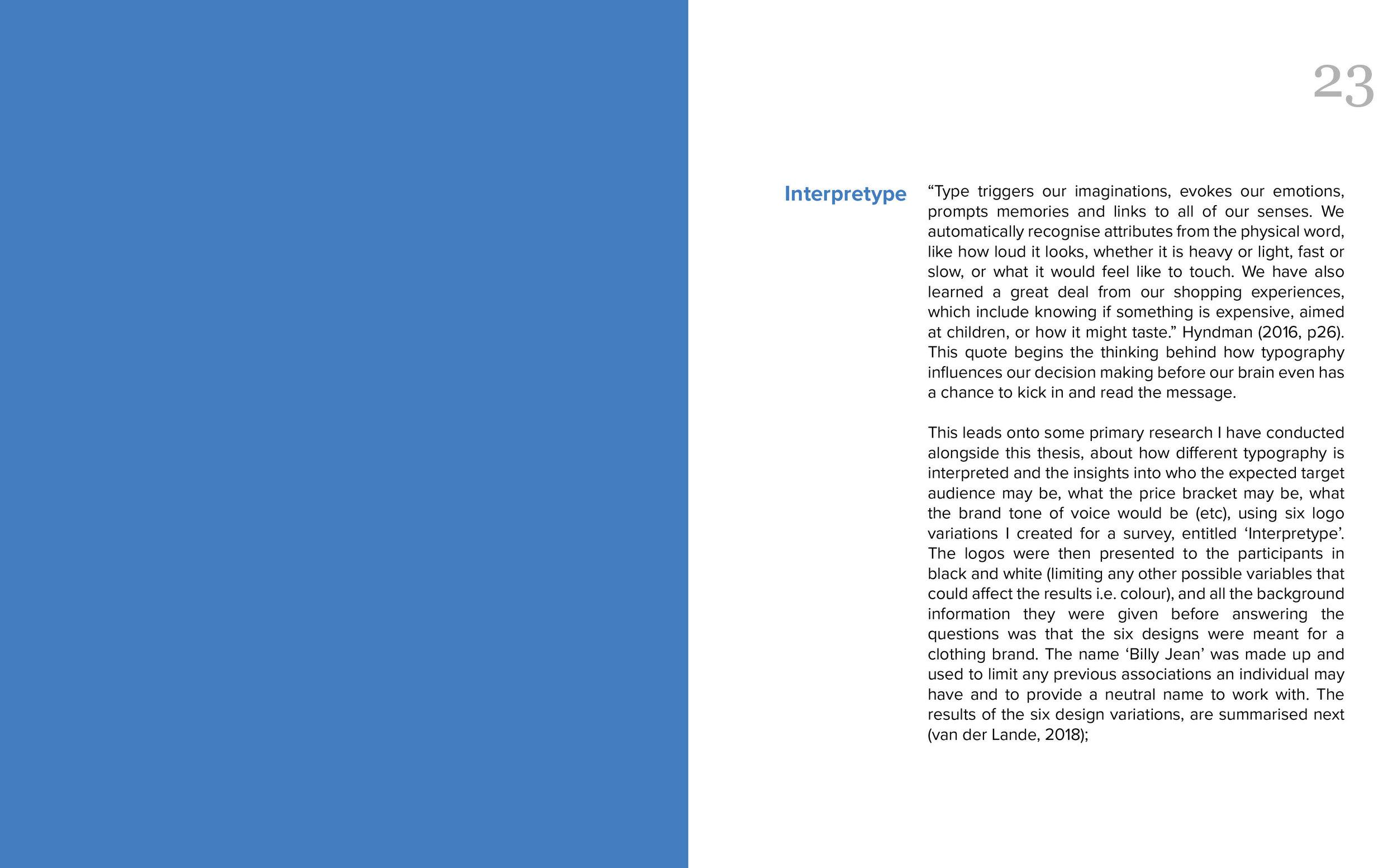 Thesis Element 2 PDF23.jpg
