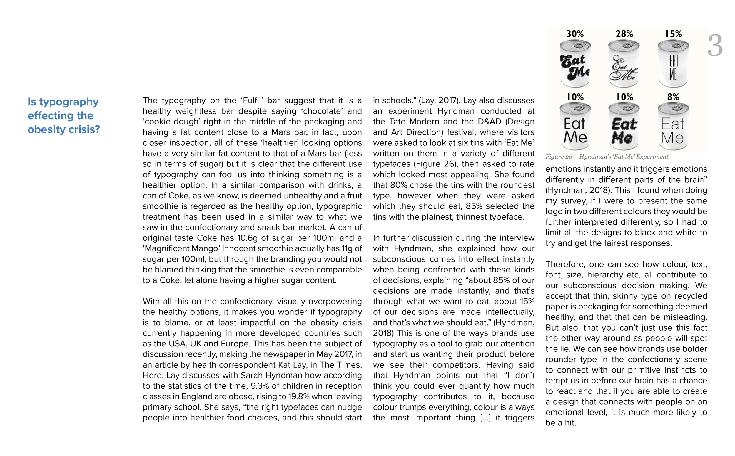 Thesis Element 2 PDF33.jpg