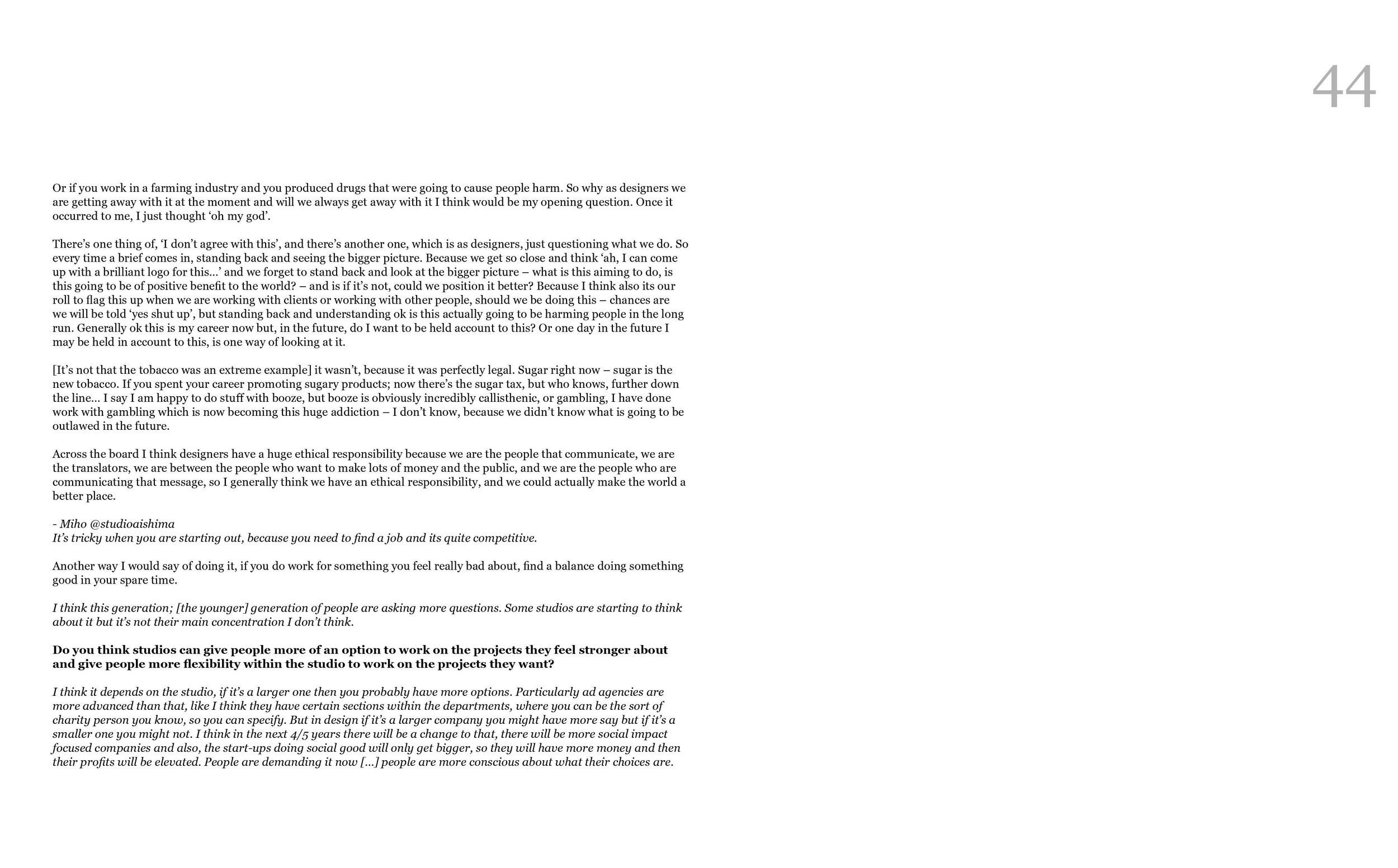 Thesis Element 2 PDF44.jpg