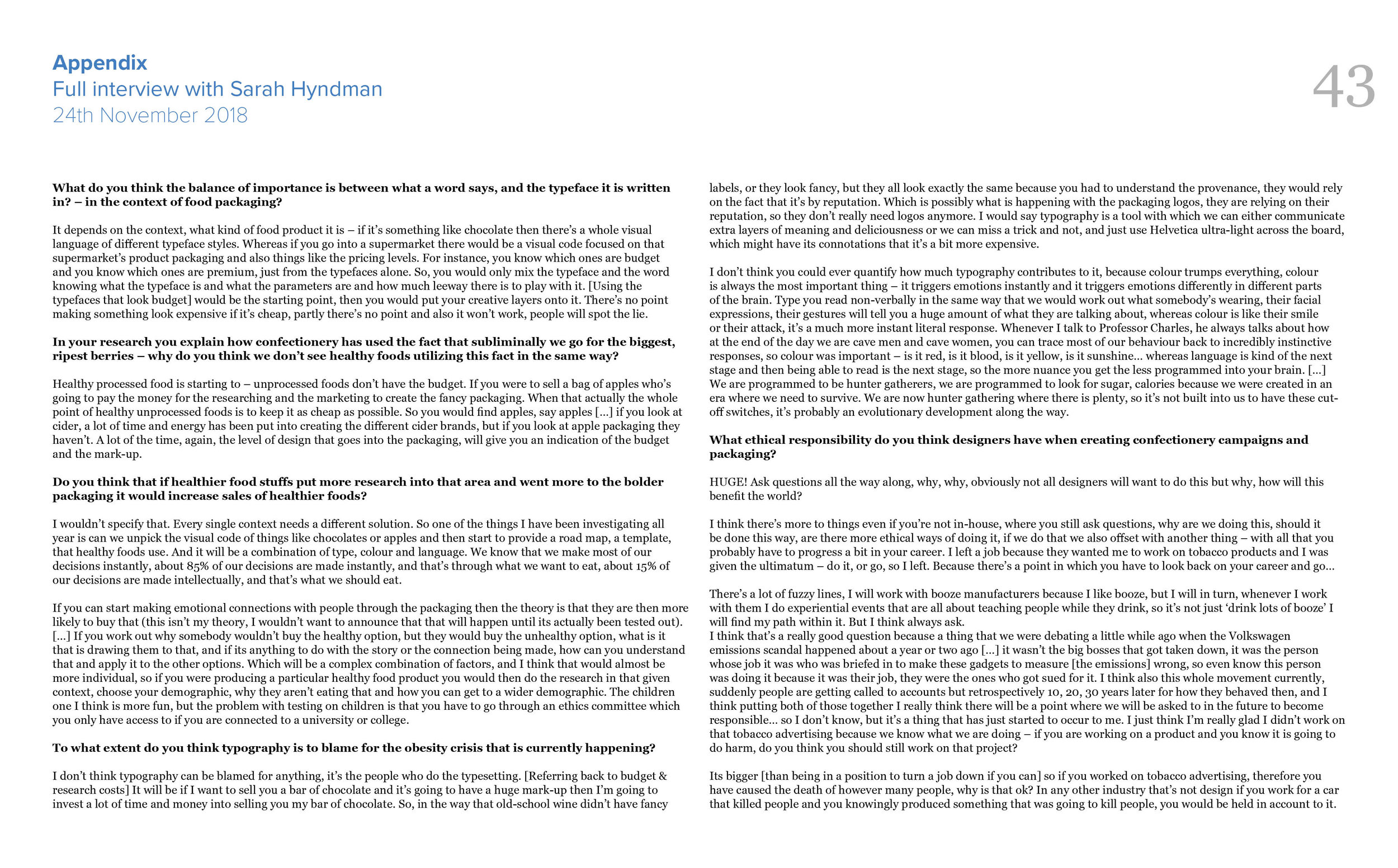 Thesis Element 2 PDF43.jpg