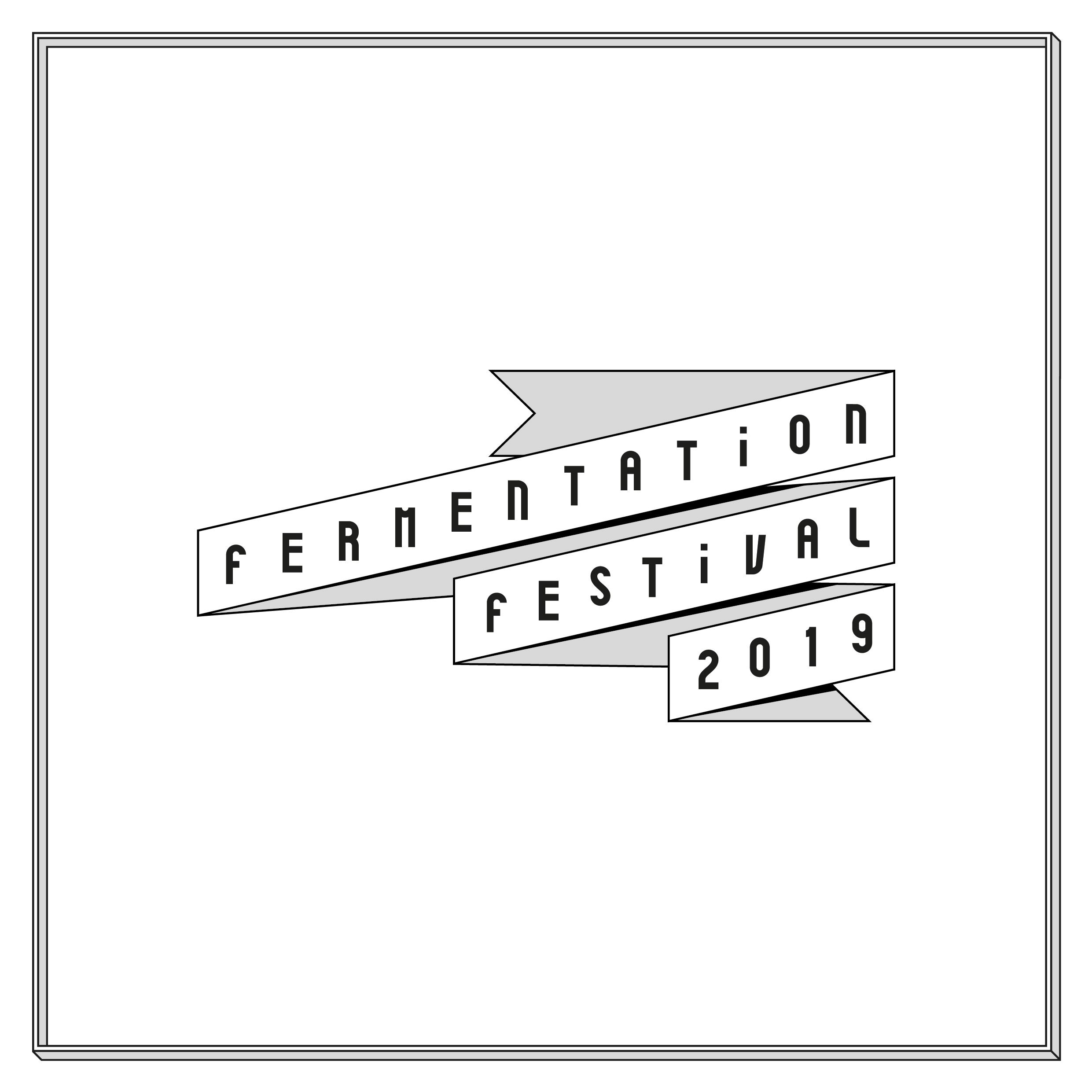 Ferm Fest Logo