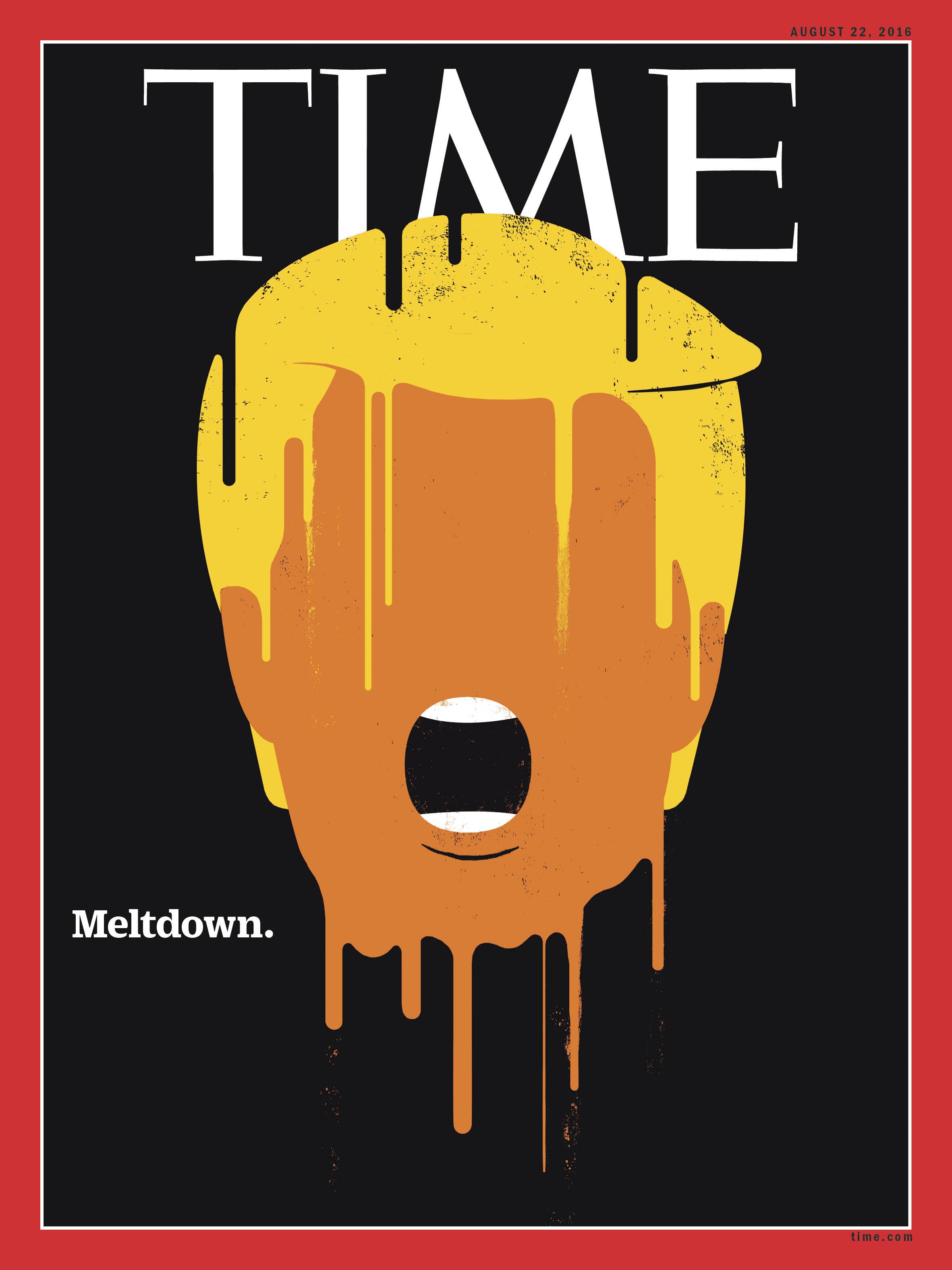 trump-melt-final.jpg