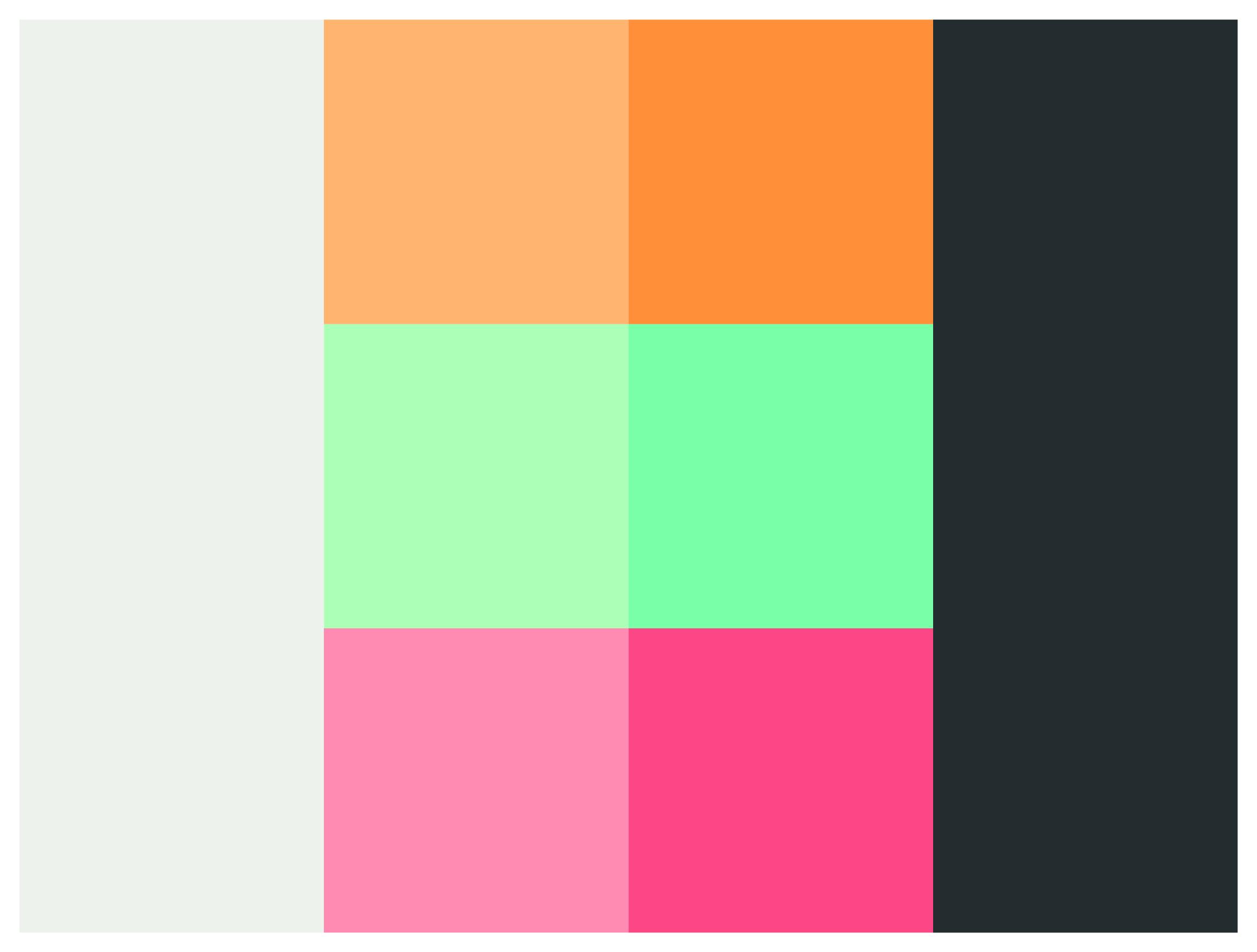 colour palette-06.jpg
