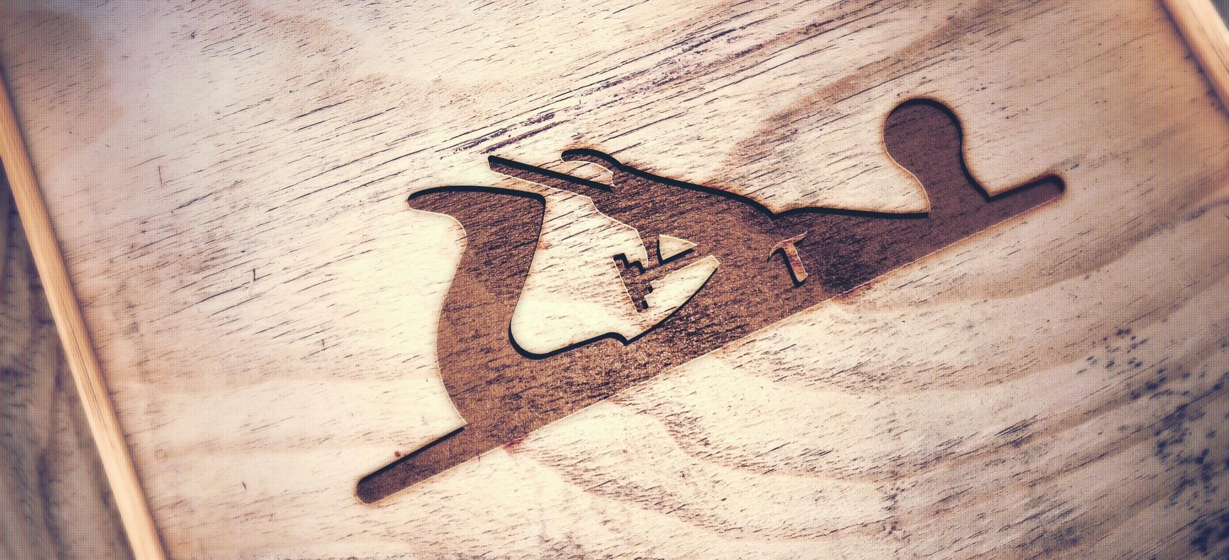 Engraved+Wood+Mock+Uxp.jpg
