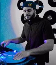 DJ Philo - Turntablist, DJ, Musician Orlando, Florida    djphiloenterntainment.com
