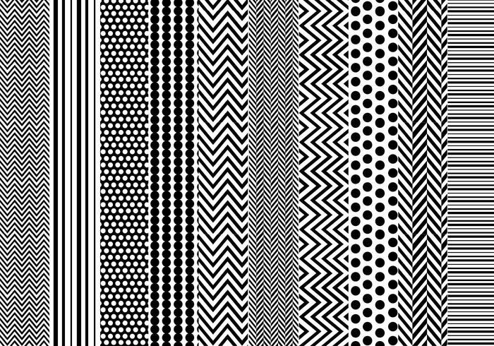 Scratch Patterns