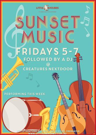 Design_Poster_14_SunsetMusic.jpg