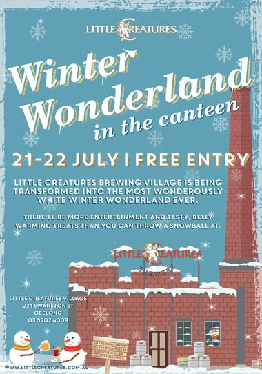 Design_Poster_15_WinterWonderland.jpg