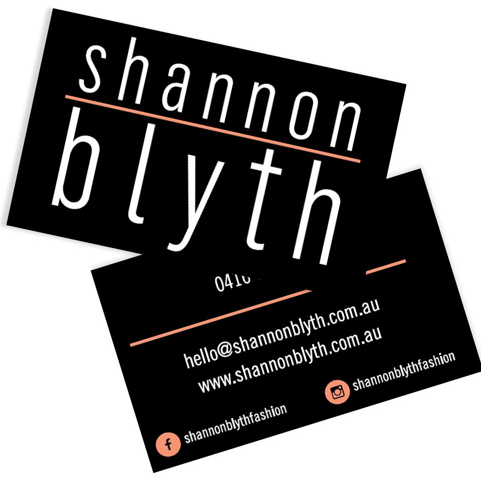 Design_ShannonBlyth_BCard.jpg