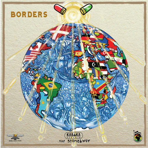 borders-no-borders.jpg