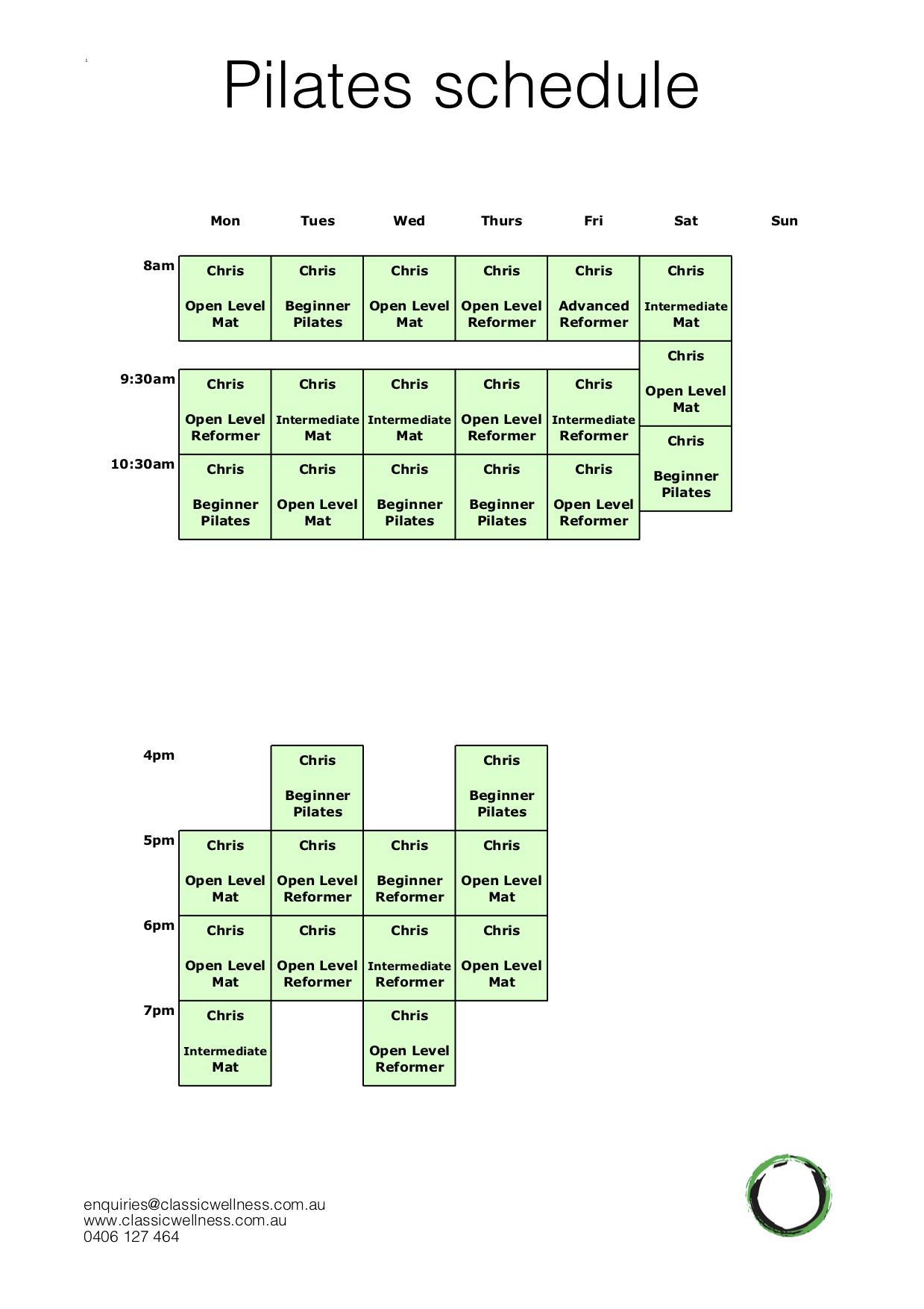 class schedule Pilates June 2019.jpg