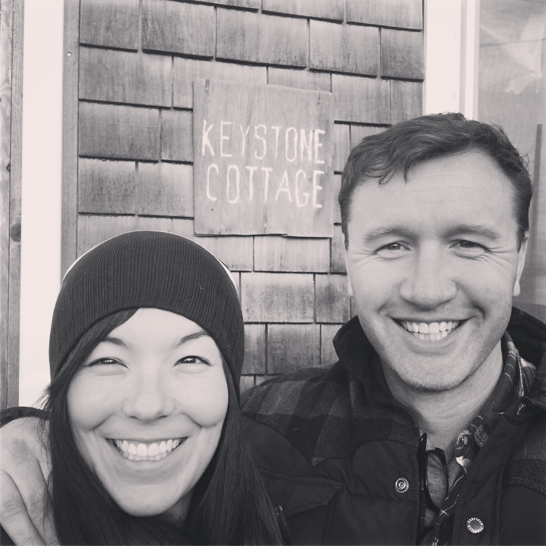 A little history - In 2016, Diana Riggs and Todd Severson uprooted their life in Seattle to live on the road in an old Airstream camper. The mission was adventure but the ultimate goal was to find a new hometown to settle in for the long run. After exploring much of the west, they kept coming back to McMinnville. They fell in love with the beauty, location, and most of all community.As a spirited entrepreneur, Diana is always looking for opportunities to create and cultivate gathering. Upon her first tour of the historic Huberd Shoe Grease building, she was struck by all the possibilities the space could offer. With the help of the city, local business owners, and the community, Mac Market—a place to taste—was born.After 40+ years on the road, the Airstream will retire permanently at Mac Market to become the new cocktail bar. Follow the transformation by clicking below.