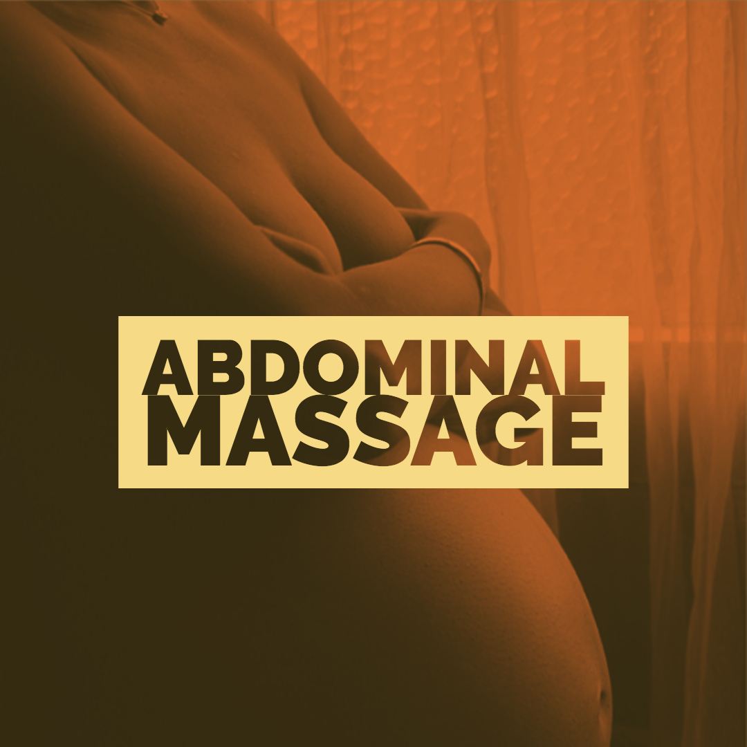 isabel spradlin abdominal massage