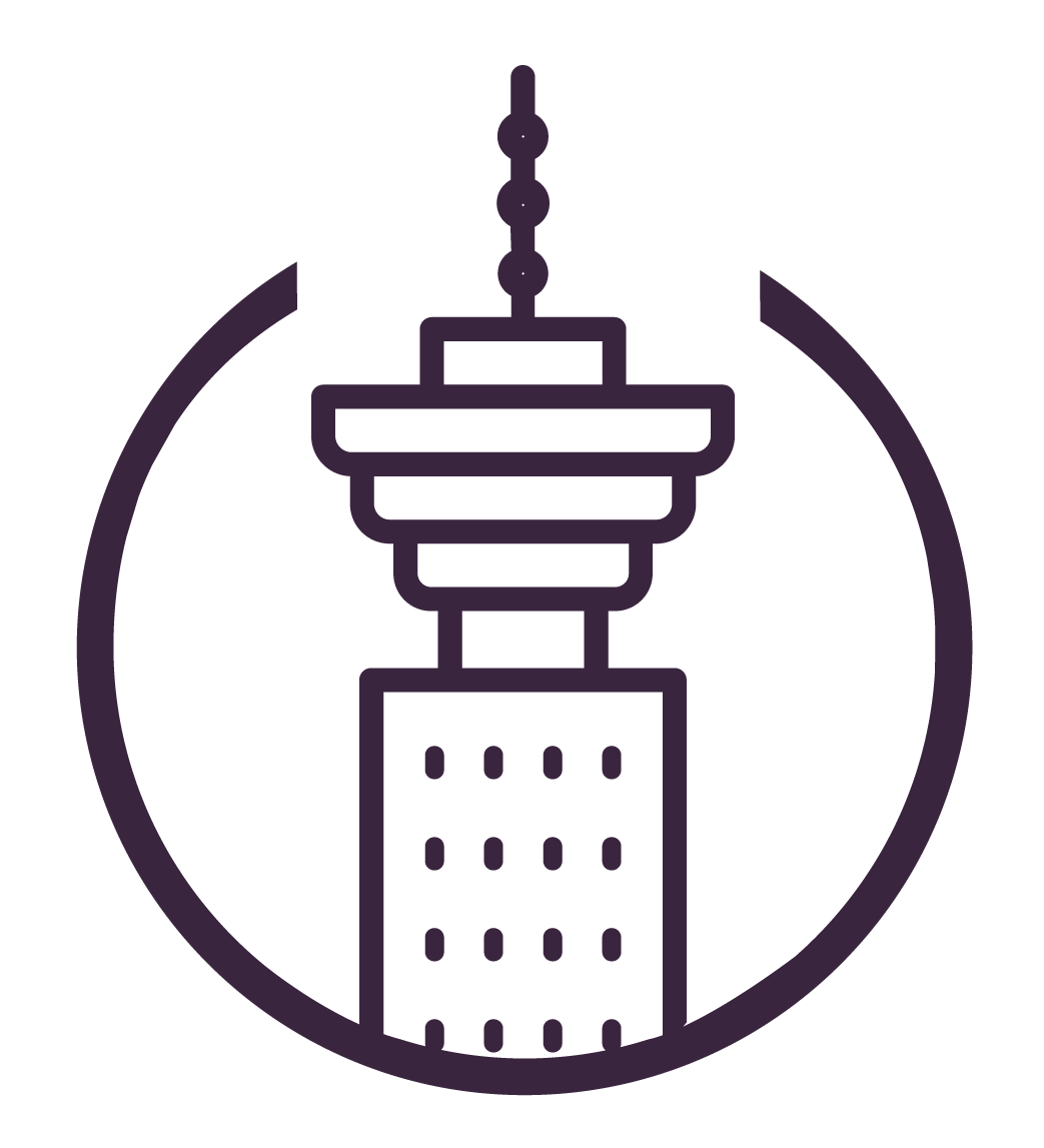 Vancouver, CA <em>(June 2018)</em>