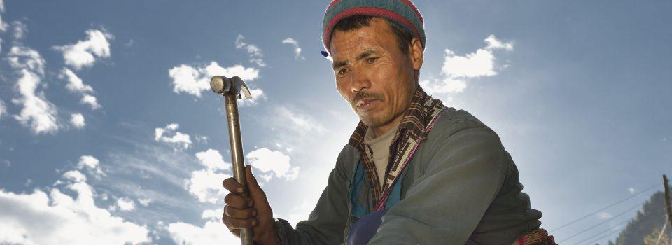 Banner-2015-Annual-Report-Nepal-web.jpg