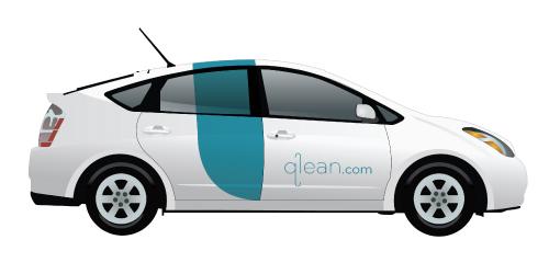 qlean_car.jpg