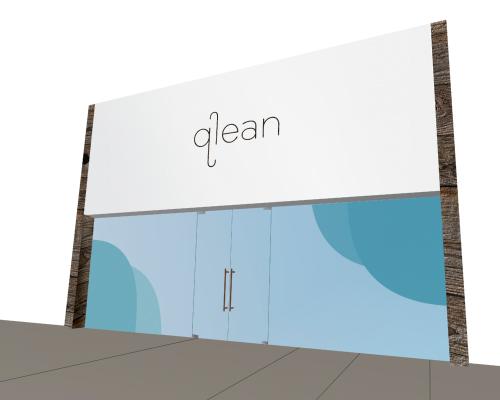 qlean_store.jpg