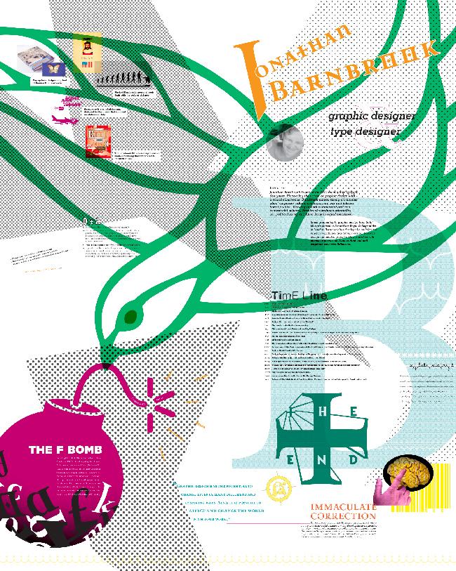 barnbrook_web2.jpg