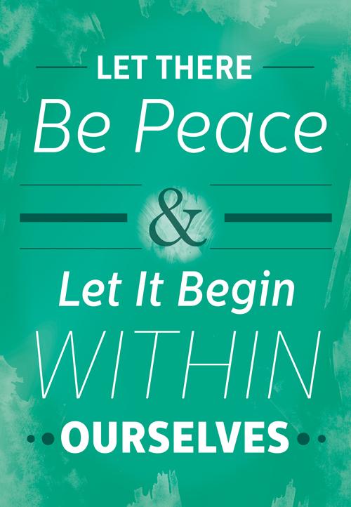 let_peace_v4.jpg