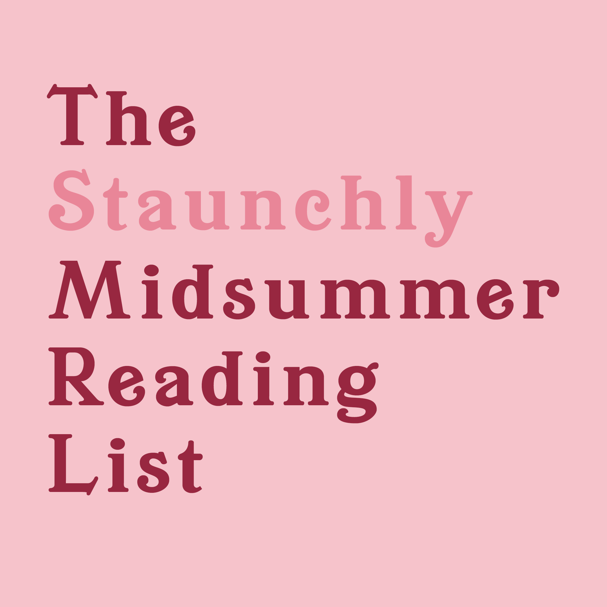 Staunchly Midsummer Reading List v 5 copy.png