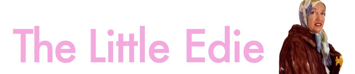 Little Edie white background.jpg