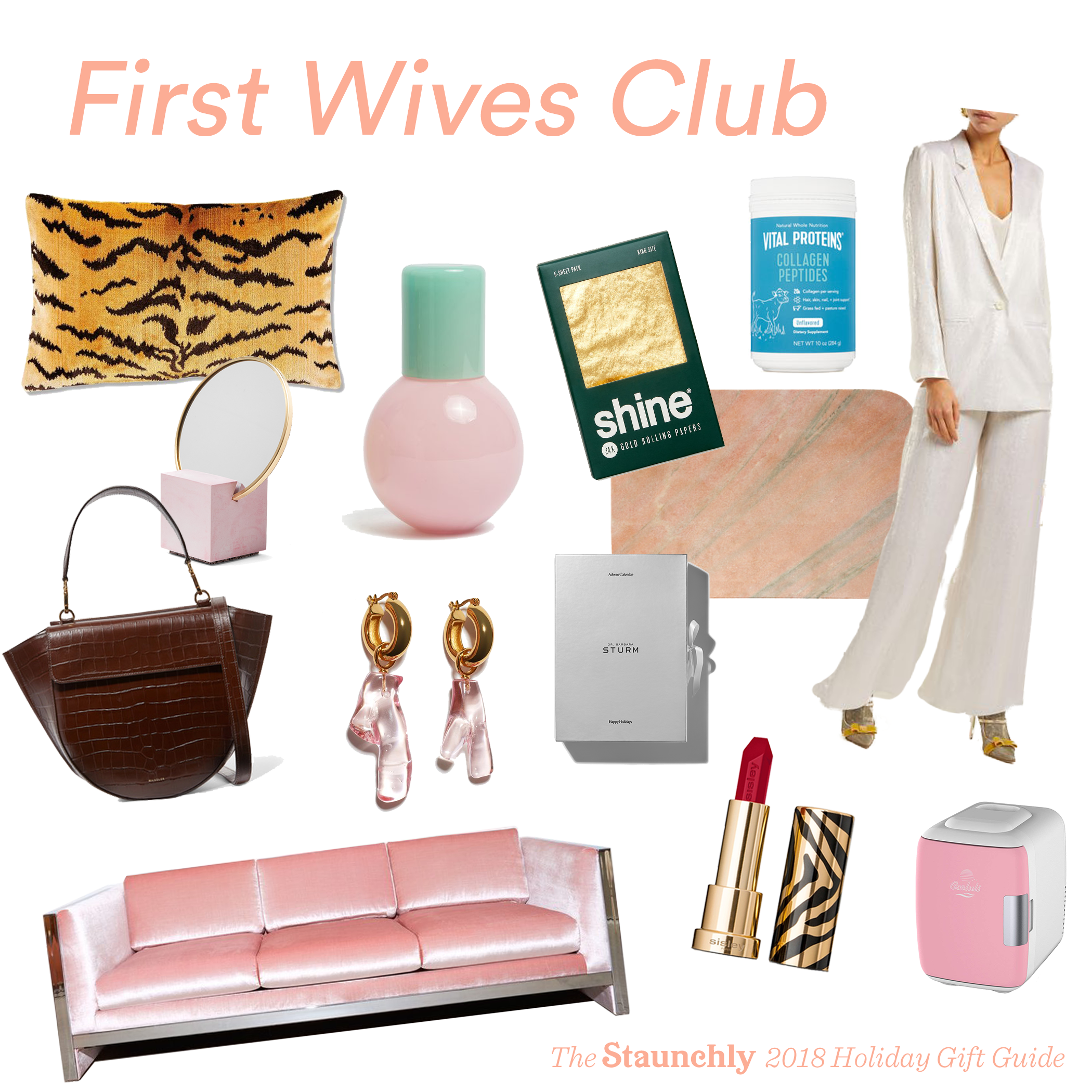 first wives club.png