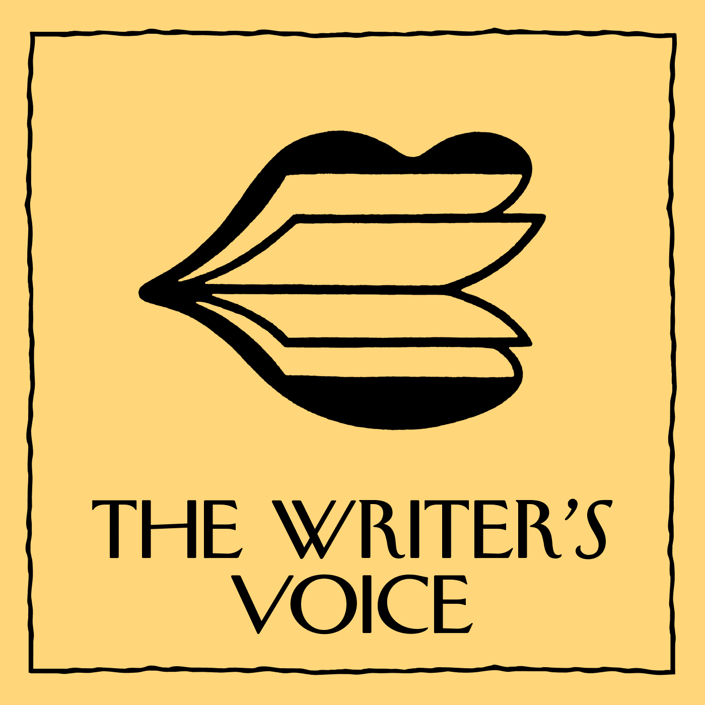 The_Writers_Voice_1400x1400 (1).png