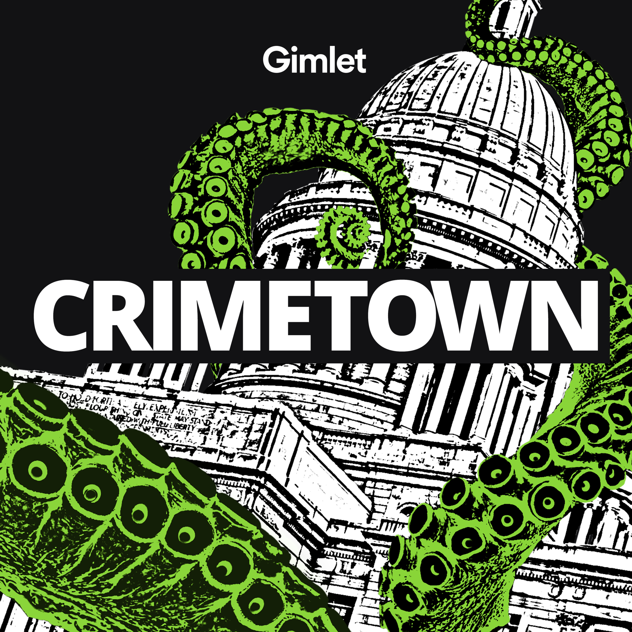 uploads_2F1517245711404-8olcslkt306-2e354ce8711fcc2e1d3f7e9fd4eb802c_2F20171116_Crimetown-ShowCover (1).png