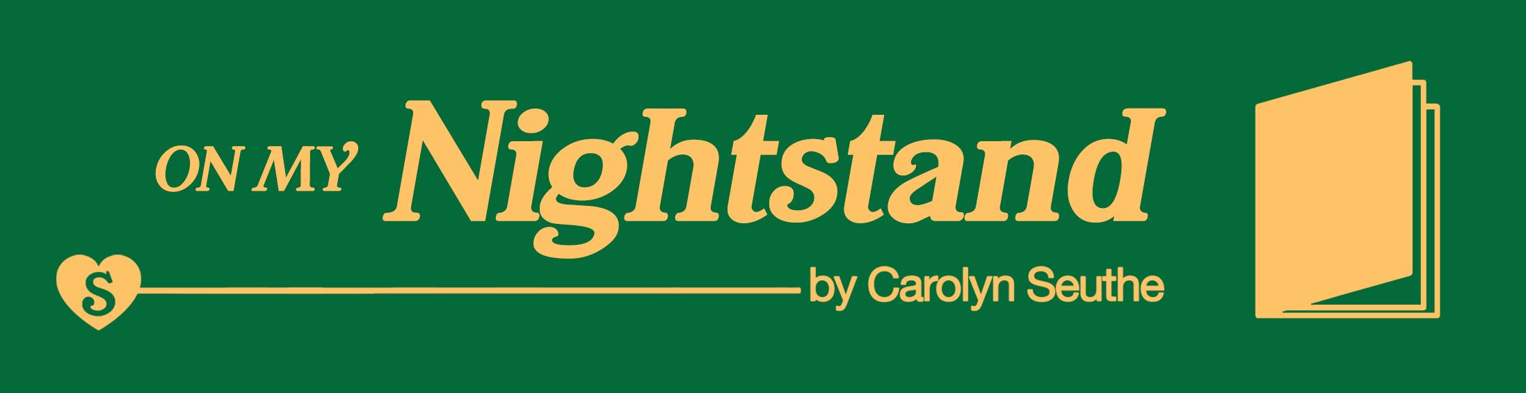 StaunchlyHeaders_Nightstand.jpg