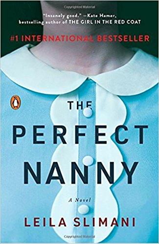 BC-the-Perfect-Nanny.jpg