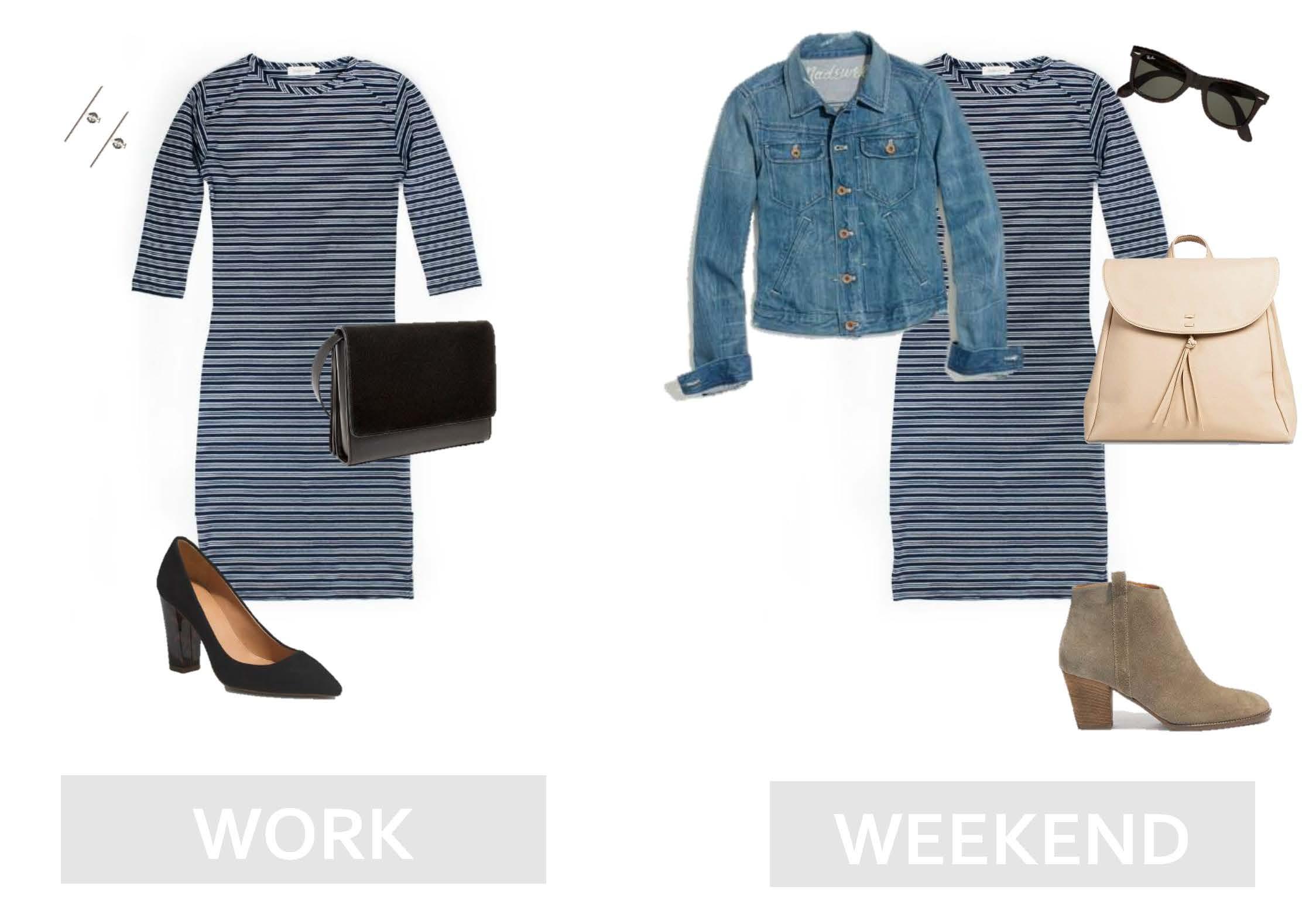 Work2Weekend1.jpg