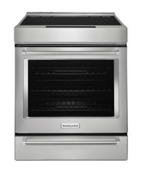 $3,250 | Induction Range