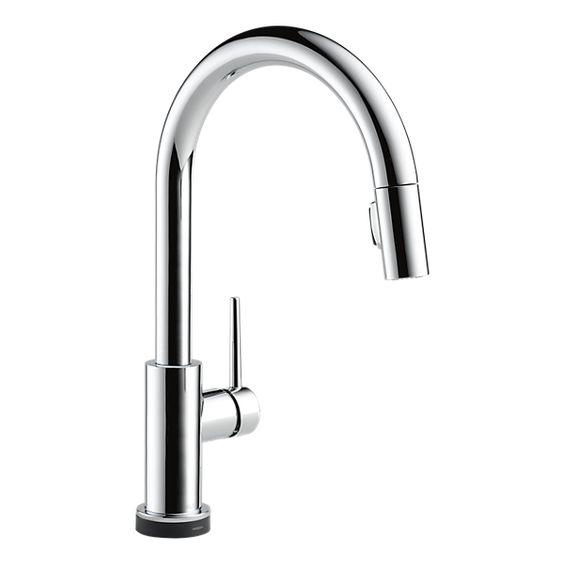 $390 | Faucet
