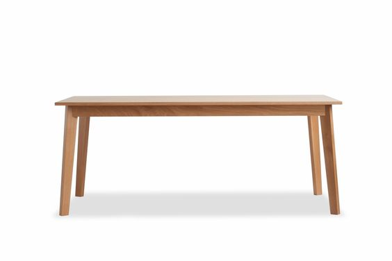 $1,599 | Ventura Dining Table