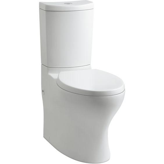 $338 | Kohler Toilet