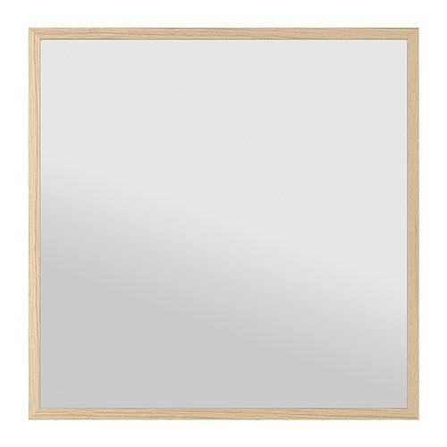 $30 | Mirror