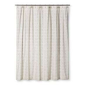 $20 | Shower Curtain