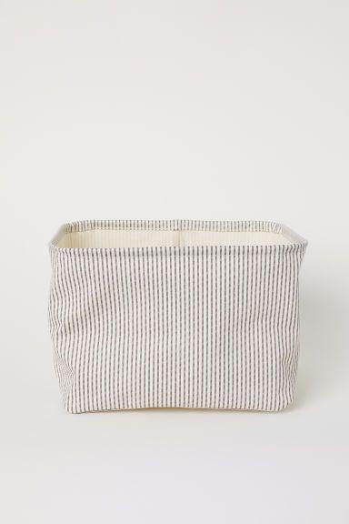 $13 | Basket