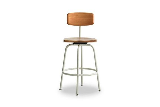 $379 | Barbican Stool