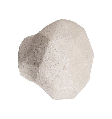 Concrete Knobs (SOLD OUT)