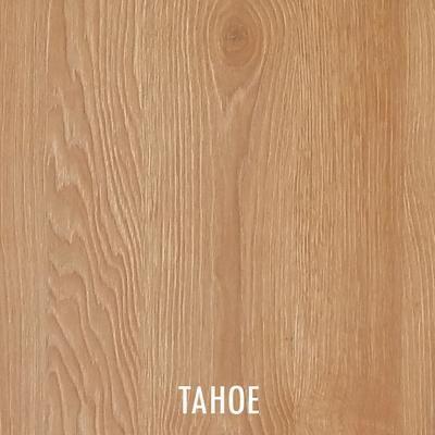 Tahoe Doors